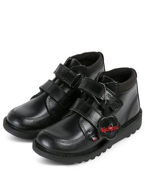 kickers-boys-kick-scuff-hi-boot-black