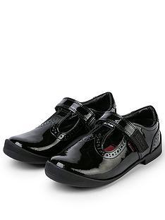 kickers-girls-bridie-t-velcro-shoe-black