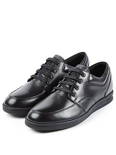 kickers-boys-troiko-lace-shoe-black