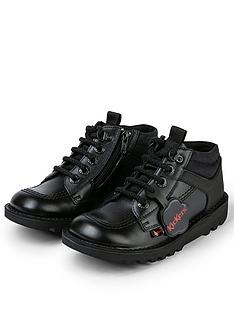 kickers-boys-kick-hi-flex-boot-black
