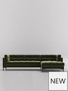 swoon-landau-fabric-right-hand-corner-sofa