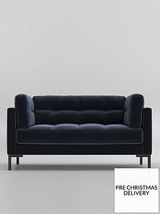 swoon-landau-fabricnbsplove-seat