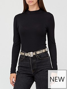 v-by-very-long-sleeve-turtle-neck-t-shirt-black