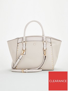 v-by-very-manor-stud-wing-tote-bag-soft-grey
