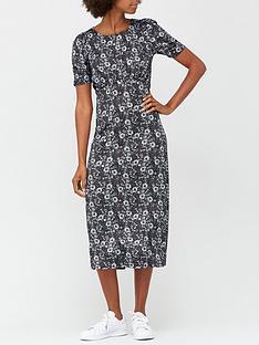 v-by-very-curved-waist-seam-jerseynbspmidi-dress-floral-print