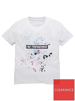 v-by-very-girls-splatter-im-trending-short-sleevenbspt-shirt-white