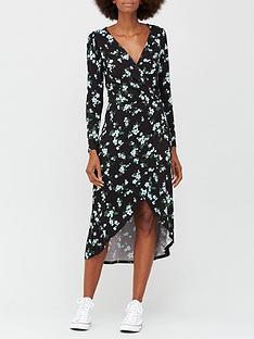 v-by-very-wrap-jerseynbspmidi-dress-floral-print