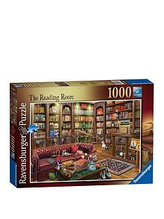 ravensburger-the-reading-room-1000-piece-jigsaw-puzzle