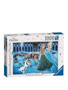 ravensburger-disney-collectors-edition-frozen-1000-piecenbspjigsawnbsppuzzle