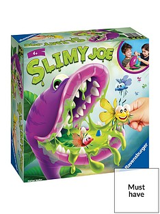 ravensburger-slimy-joe-game