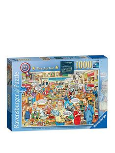 ravensburger-best-of-british-the-auction-1000-piece-jigsaw-puzzle