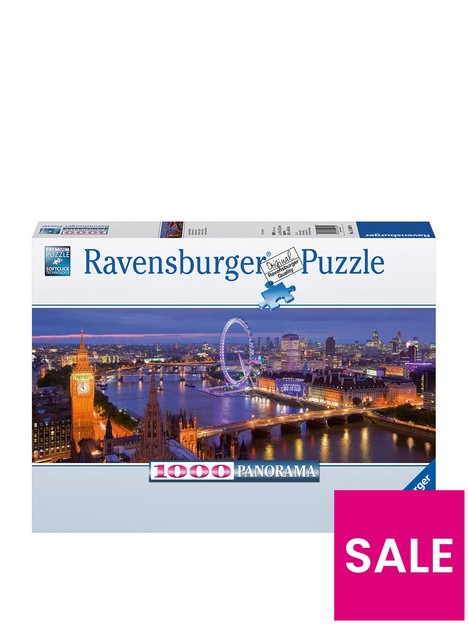 ravensburger-london-at-night-1000pc-puzzle