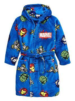 marvel-boys-marvel-avengers-dressing-gown-navy
