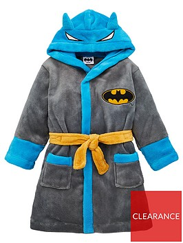 batman-boys-batman-dressing-gown-with-ear-detail-multinbsp