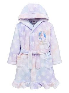 disney-frozen-girls-disney-frozen-elsa-gradient-frill-dressing-gown-multi