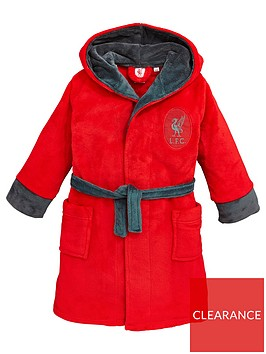 liverpool-fc-unisex-kids-liverpool-football-dressing-gown-red