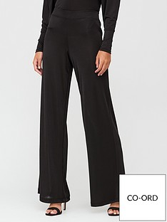 v-by-very-slinky-wide-leg-trousers-black
