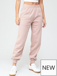 v-by-very-the-oversizednbspjogger-pink
