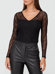 v-by-very-long-sleevenbspv-neck-lace-bodysuit-black