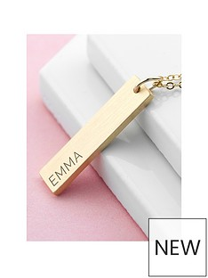 treat-republic-personalised-statement-bar-necklace