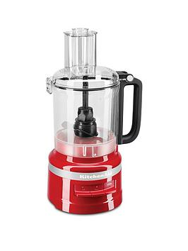 kitchenaid-21-litre-compact-food-processornbsp--empire-red