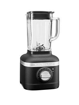 kitchenaid-k400-blender--iron-black