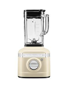kitchenaid-k400-blender--almond-cream