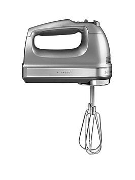 kitchenaid-9-speed-hand-mixernbsp--contour-silver