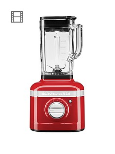 kitchenaid-k400-blendernbsp--empire-red