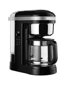 kitchenaid-drip-coffee-maker-onyx-black