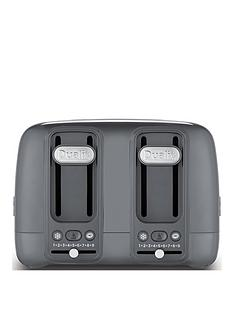 dualit-domus-4-slot-toaster-grey