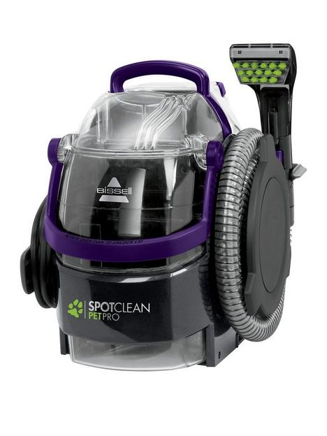 bissell-spotclean-pet-pronbspportable-carpet-cleaner