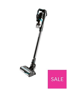 bissell-icon-25v-cordlessnbspvacuum-cleaner