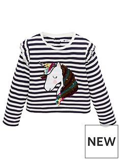 v-by-very-girls-unicorn-stripe-t-shirt-multi