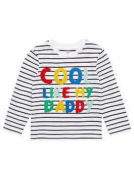 v-by-very-cool-like-daddy-t-shirt-multi