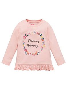 v-by-very-girls-i-love-mummy-t-shirt-pink