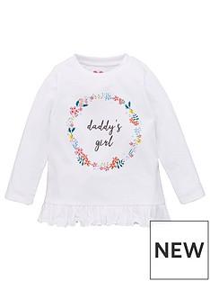 v-by-very-girls-daddys-girl-t-shirt-whitenbsp