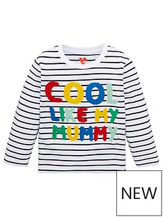 v-by-very-cool-like-mummy-t-shirt-whitenavy