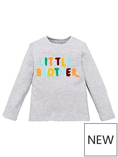 v-by-very-boys-little-brother-t-shirt-grey-marl