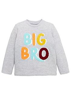 v-by-very-boys-big-brother-t-shirt-grey-marl