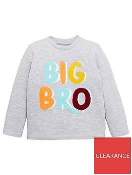 v-by-very-boys-big-brother-t-shirt-grey-marl