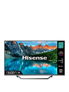 hisense-h65u7qftuk-65-inch-4k-ultra-hd-hdr-freeview-play-smart-tv