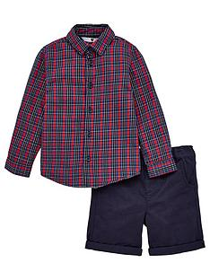 v-by-very-boys-2-piece-shirt-and-chino-shortsnbspset-multi