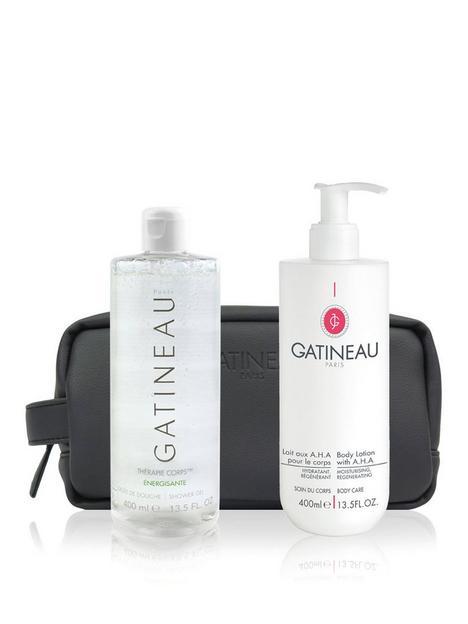 gatineau-aha-body-lotion-amp-shower-gel-duo
