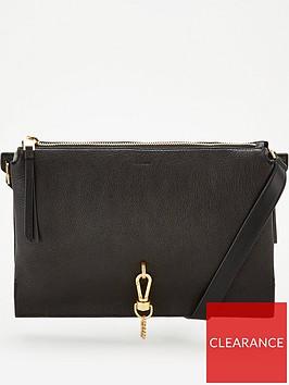 allsaints-sheringham-shoulder-bag-black