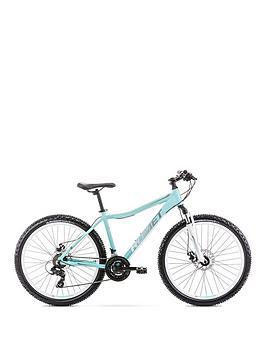 romet-romet-jolene-r62-alloy-hardtail-mountain-bike-15-inch
