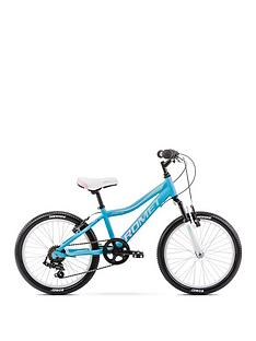 romet-jolene-20-inch-girls-alloy-mtb-front-suspension-blue