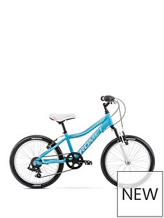 romet-jolene-20-inch-girls-alloy-mtb-front-suspension-blue