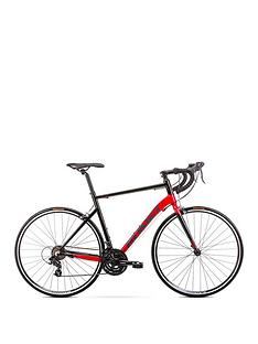 romet-romet-huragen-alloy-road-bike-700c-47cm-16-speed-shimano