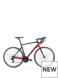 romet-romet-huragen-alloy-road-bike-700c-47cm-16-speed-shimano
